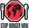 Stop Hunger Now!